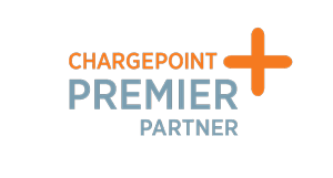 Chargepoint Premier Partner