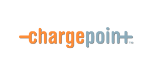 logo-chargepoint