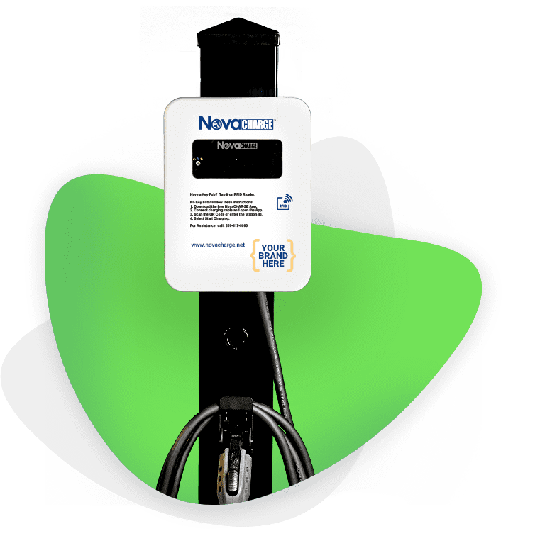 NovaCHARGE-EVSE-Electric-Vehicle-EV-Charging-NC8000
