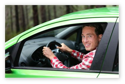 NovaCHARGE-EVSE-Electric-Vehicle-EV-Charging-Workplacex1-image