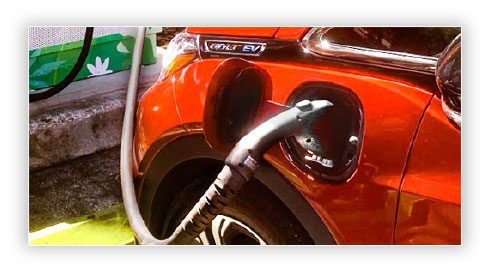 NovaCHARGE-EVSE-Electric-Vehicle-EV-Charging-Workplacex2-image