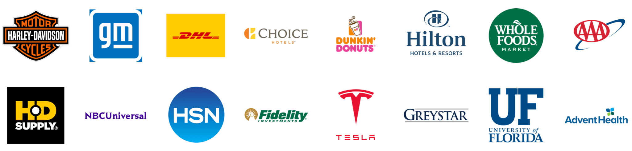 NovaCHARGE-EVSE-Electric-Vehicle-EV-Charging-Home Page-Top-Logos