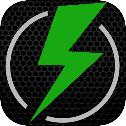 ChargeUp-Driver-App-Icon